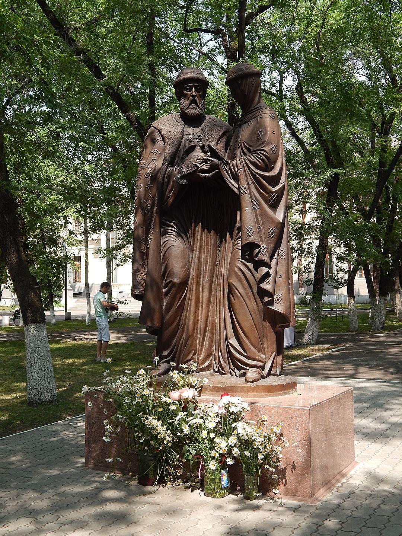 Памятники недорогие фото к ячейке памятники иваново гранд стоун