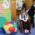 Снижение налогов для родителей детей-инвалидов утверждено Президентом